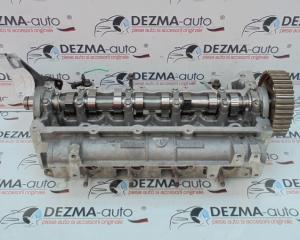 Chiulasa cu un ax came, 2968F2, Renault Megane 3 combi, 1.5dci (id:254048)