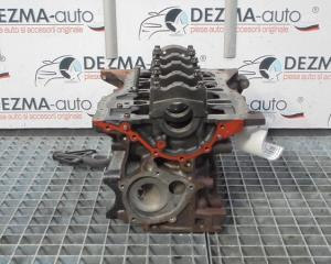 Bloc motor gol, K9K5782, Renault Megane 3 combi, 1.5dci (id:254093)