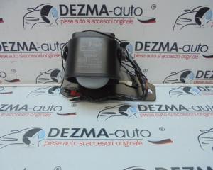 Sirena alarma, 4B7897RIC, Renault Megane 2 sedan (id:210465)