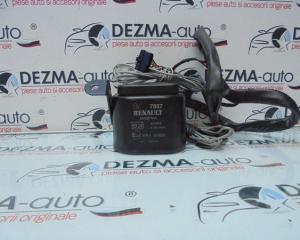 Sirena alarma, Renault Laguna 2 (id:127720)
