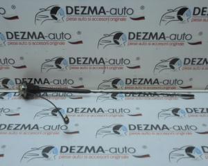 Antena radio, 1J0035501C, Skoda Fabia 2 (5J)