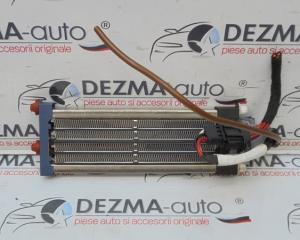 Rezistenta electrica bord, 6E1963235, Vw Passat Variant (3B6) 2.0tdi (id:254345)