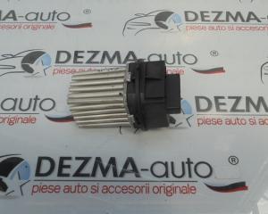 Releu ventilator bord, F884028A, Peugeot 307 CC, 1.6hdi