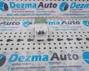 Releu ventilator Ford Fiesta 5