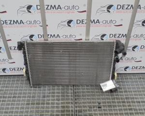 Radiator racire apa, 6Q0121253Q, Seat Ibiza 5, 1.4tdi, BMS