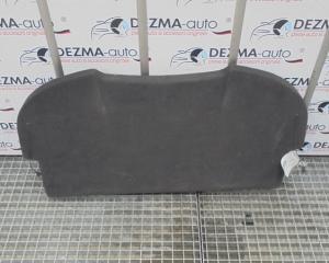 Polita portbagaj, Seat Ibiza 5 Sportcoupe