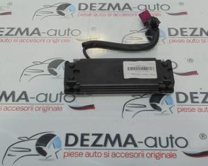 Amplificator antena, 9661102880, Peugeot 407 (6D)