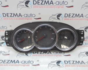 Ceas bord, 248108969R, Dacia Duster, 1.5dci