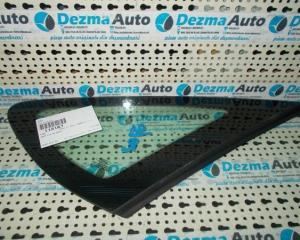 Geam fix dreapta spate Ford Focus 2 sedan (DA) 2005-In prezent