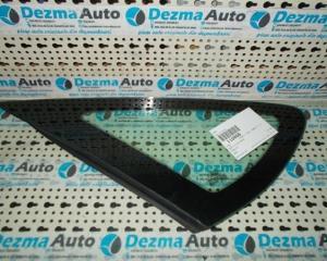 Geam fix stanga spate Ford  Focus 2 sedan (DA) 2005-In prezent