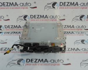 Modul control radio 4F0035541L, 8E0910541Q, Audi A6 Allroad (4FH, C6) (id:254805)