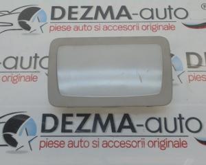 Lampa plafon portbagaj 4L0947123, 4F9947123, Audi A6 Allroad (4FH, C6) (id:254980)