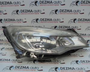 Far dreapta, GM13253657, Opel Astra J combi (id:255194)