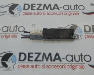 Amplificator antena radio 4F9035225A, Audi A6 Allroad (4FH, C6) (id:254977)