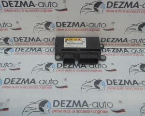 Calculator airbag, GM13582437, Opel Astra J combi, 1.3cdti (id:255210)