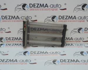Rezistenta electrica bord, 3M51-18K463-FA, Mazda 3 sedan (BK) 1.6di turbo