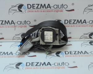 Centura stanga fata, 603157100, Mazda 3 sedan (BK)