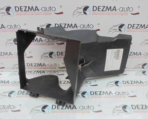 Difuzor captare aer, 3B0121467C, Vw Passat (3B3)