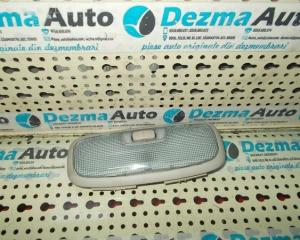 Lampa plafon spate 8A6A-13776-CA, Ford S-max, 2006-In prezent