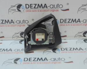 Centura stanga fata, Opel Astra H (id:255929)