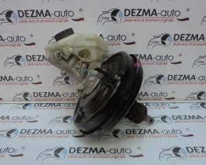 Tulumba frana GM13101487, Opel Corsa D (id:255479)