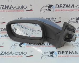 Oglinda electrica stanga, Renault Laguna 2 (id:255572)