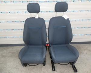 scaun stanga fata Ford S-max