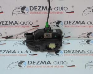 Broasca dreapta spate, GM13503180, Opel Insignia (id:205902)