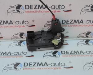 Broasca dreapta spate, GM13220372, Opel Zafira B (A05) (id:176085)