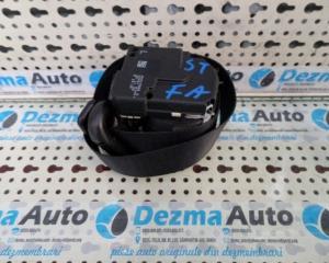 Centura stanga fata Ford Focus 2 combi