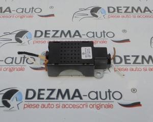 Modul antena, 5M0035570B, Vw Golf 6 Variant