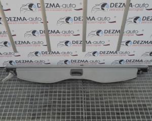 Rulou portbagaj cu rulou despartitor, 7027396, Bmw 3 Touring (E46) (id:257011)