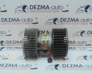 Ventilator bord, Bmw 3 Touring (E46) 2.0D (id:221754)