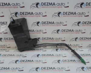 Vaporizator benzina, GM13126691, Opel Astra G, 1.6B, Z16XEP