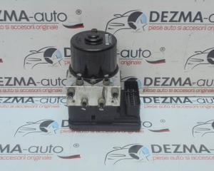Unitate abs, GM13157577, Opel Astra G, 1.6B, Z16XEP