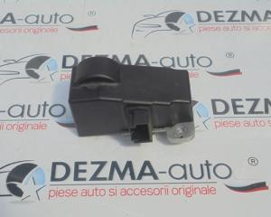 Motoras blocare ax coloana volan, 3C0905861G, Vw Passat CC, 2.0tdi (id:255494)