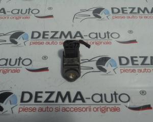 Senzor esp, 3C0907651, Vw Passat CC, 2.0tdi (id:257222)