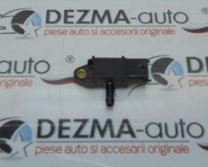 Senzor presiune gaze, GM55566186, Alfa Romeo Mito 1.3D M-jet