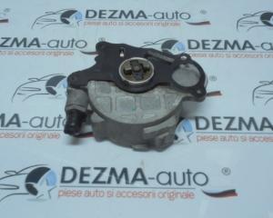 Pompa vacuum, 03L145100, Audi A3 (8P) 2.0tdi, CBA
