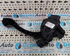 7T11-9F836-DC pedala acceleratie Ford Tourneo Connect