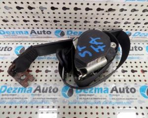 Centura stanga fata Ford Tourneo Connect 2002-In prezent