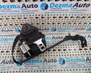 Centura dreapta fata Ford Tourneo Connect 2002-In prezent