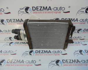 Radiator apa bord 6Q0819031, Skoda Fabia 1 (6Y2) 1.9sdi