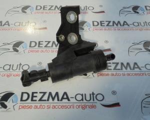 Spalator far dreapta, 6L0955100A, Seat Ibiza 4 (6L1) (id:257738)