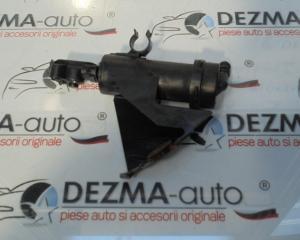 Spalator far stanga, 6L0955099A, Seat Ibiza 4 (6L1) (id:257739)