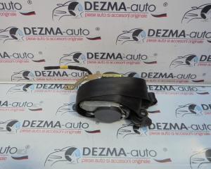 Centura stanga fata, 6L3857705E, Seat Ibiza 4 (6L1) (id:257722)