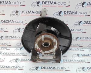 Fuzeta dreapta fata cu abs, Opel Insignia, 2.0cdti (id:258176)