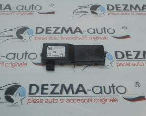 Modul inchidere centralizata, GM13503204, Opel Insignia  (id:258198)