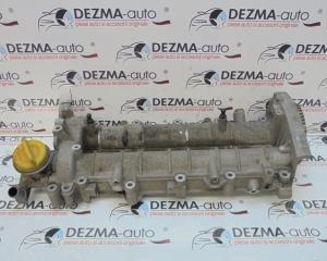 Axe came GM55194358, Opel Signum, 1.9cdti, Z19DTH