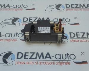 Releu ventilator bord, 8K0820521B, Audi A5 (8T) 1.8tfsi, CDHB